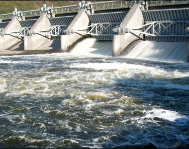 Hydropower Projects